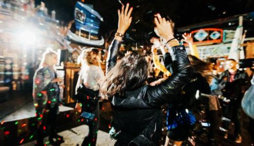 【アンヘレス旅行記】3連休で天使の街へ! ~アンヘだョ!全員集合~《Epi.4》