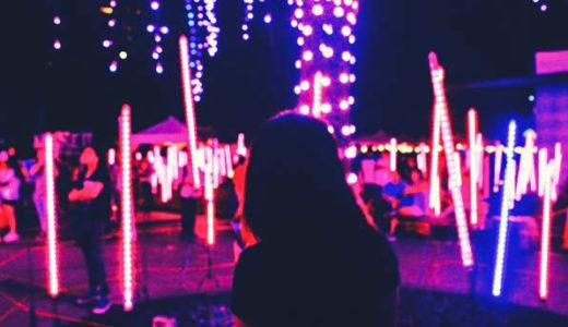 【マニラ&パタヤ旅行記】19/20年末年始 はじめての海外カウントダウン ~フィリピンパブの聖地~《Epi.5》